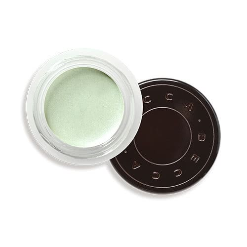BECCA Backlight Colour Correcting Crème - Pistachio by BECCA