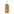 KEVIN.MURPHY Shimmer Shine 100mL by KEVIN.MURPHY