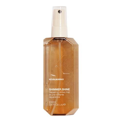 KEVIN.MURPHY Shimmer.Shine by KEVIN.MURPHY