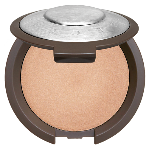 BECCA Shimmering Skin Perfector Poured