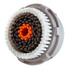 Clarisonic Replacement Brush Head - Alpha Fit Men's