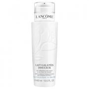 Lancôme Lait Galateis Douceur Gentle Cleansing Fluid 400ml