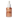 Pai The Impossible Glow Bronzing Drops by Pai Skincare