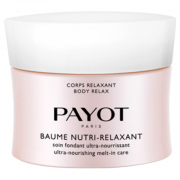 Payot Baume Nutri Relaxant