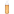 Clarins Gentle Renewing Cleansing Mousse - All Skin Types 150ml by Clarins