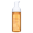 Clarins Gentle Renewing Cleansing Mousse - All Skin Types 150ml