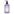 Dr. Bronner 4-in-1 Sugar Lavender Organic Pump Soap by Dr. Bronner's