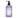 Dr. Bronner 4-in-1 Sugar Lavender Organic Pump Soap