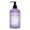 Dr. Bronner 4-in-1 Sugar Lavender Organic Pump Soap
