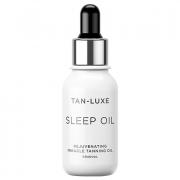 TAN-LUXE SLEEP OIL 20ml