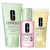 Clinique 3-Step Introduction Kit Skin Type 3