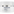 Ella Baché Firming Neck Cream