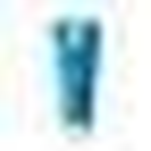 La Roche-Posay Effaclar Anti-Acne Purifying Mask by La Roche-Posay