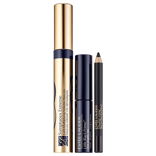 Estée Lauder Extreme Lashes Prime and Define for Outrageous Volume by Estee Lauder