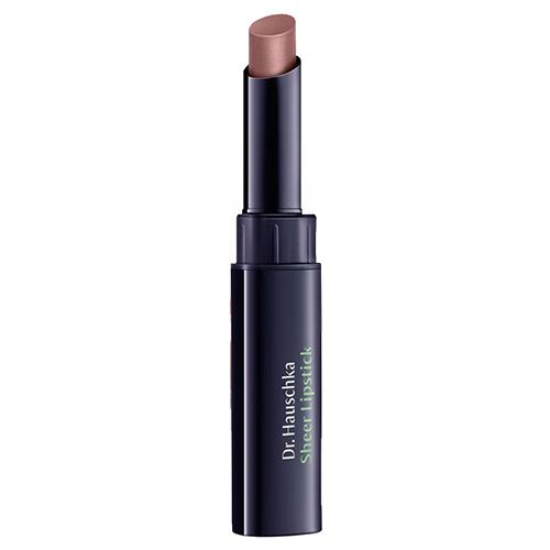 Dr Hauschka Sheer Lipstick - 05 Zambra by Dr. Hauschka