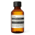 Aesop Geranium Leaf Body Cleanser 100mL