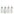 Alpha-H Vitamin Profiling Collection by Alpha-H