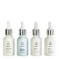 Alpha-H Vitamin Profiling Collection