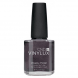 CND VINYLUX™ Weekly Polish - Vexed Violette by CND