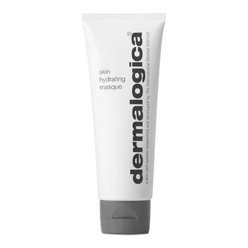 Dermalogica Skin Hydrating Masque by Dermalogica