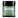 Antipodes Manuka Honey Skin Brightening Eye Cream by Antipodes