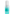 Dermalogica Active Clearing Retinol Clearing Oil 30ml by Dermalogica