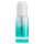 A clever serum for ageing skin and acne.