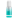 Dermalogica Active Clearing Retinol Clearing Oil by Dermalogica