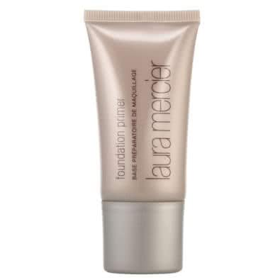 Laura Mercier Foundation Primer Travel Size