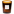 Lola James Harper #7 The Rainy Days in the Lake District Candle 190gm by Lola James Harper