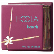 Benefit Hoola Bronzing Powder Mini