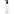 Balmain Paris Moisturizing Conditioner 300mL by Balmain Paris Hair Couture