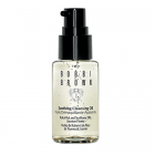 Bobbi Brown Soothing Cleansing Oil Trial Size
