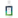 R+Co ATLANTIS Moisturizing Conditioner 241ml by R+Co