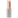 Clinique Moisture Surge Pop Triple Lip Balm by Clinique