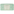 Glasshouse Amalfi Coast Nourishing Body Bar - Sea Mist  by Glasshouse Fragrances