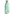 L'Oreal Professionnel Serie Expert Volumetry Hair Shampoo by L'Oreal Professionnel