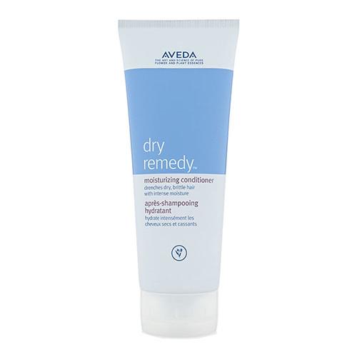 Aveda Dry Remedy Moisturizing Conditioner 200ml