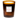 Lola James Harper #12 Movie Theatre Candle 190gm by Lola James Harper