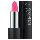 Shanghai Suzy Whipped Matte Lipstick - Carnation