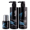 évolis Professional Promote Hair Lengthening 3 Step System