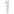mesoestetic pure renewing mask 100ml by Mesoestetic
