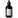 Urban Apothecary Oudh Geranium Hand & Body Wash 300ml by Urban Apothecary London
