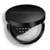Youngblood Hi-Definition Hydrating Mineral Powder