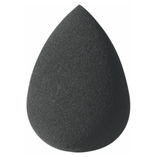 asap pure beauty blender