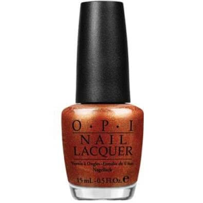 OPI Euro Centrale Nail Polish Collection-A Woman's Prague-Ative