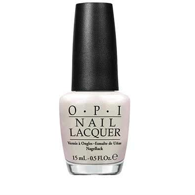 OPI Nail Lacquer - Muppets Most Wanted: International Crime Caper