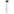 Paul Mitchell Extra-Body Shampoo 300ml by Paul Mitchell