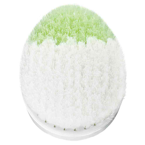 Clinique Sonic Purifying Cleansing Brush Head  by Clinique