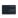 KEVIN.MURPHY Rough Rider 100g by KEVIN.MURPHY